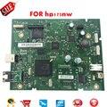 Original CE938-60001 CE853-60001 Logic Main Board Verwenden Für HP M175a M175nw M175 175a 175nw Formatierungskarte in drucker teile
