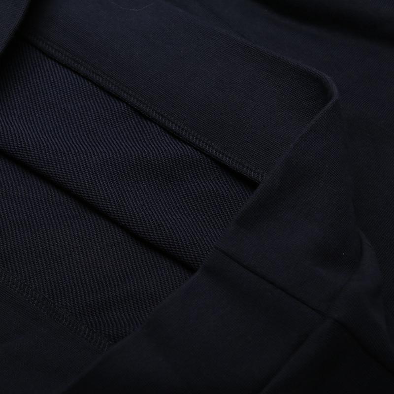 Oryginalny nowy nabytek Adidas NEO W artysta bluza damska