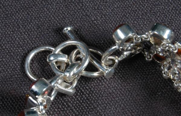 Manik Bracelet 1