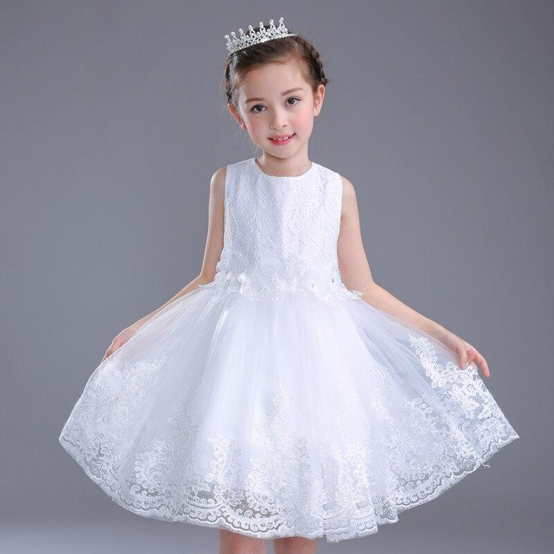 Online Get Cheap Flower Girl Dress Patterns -Aliexpress.com ...