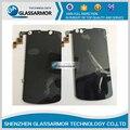 Galssarmor 100% original para 5 ''pap prestigio multiphone 5044 duo pantalla lcd + touch digitalizador de pantalla libre + envío libre herramientas
