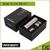 100% original wismec vicino d30 starter kit com 6 ml capacidade líquida e 3000 mah bateria capcaity