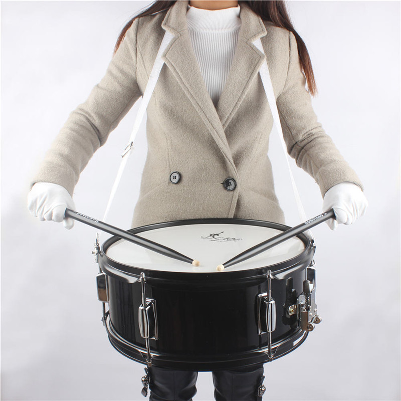 high quality 14 inch snare drum head professional snare drum head with drumstick drum wrench. Black Bedroom Furniture Sets. Home Design Ideas