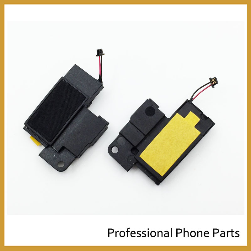 Genuine New Loud Speaker For Asus Zenfone 5 A500cg A501CG T00j  Buzzer Ringer Loudspeaker With Flex Cable Replacement