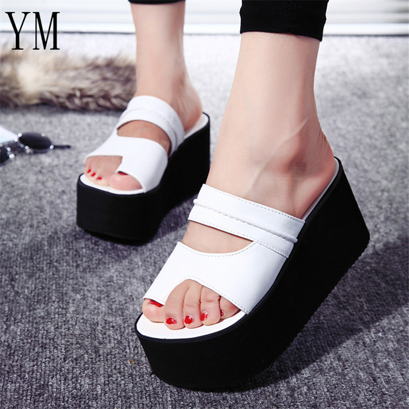 Fashion Women Sandals shoes For Breathable Comfort