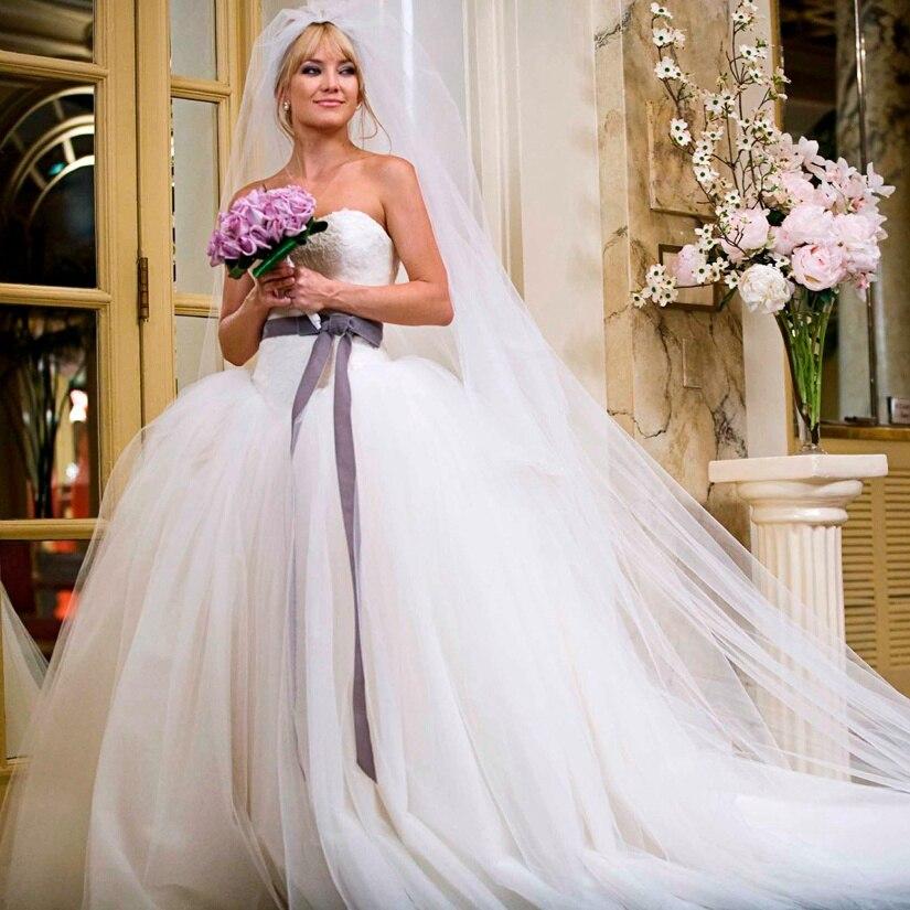 Свадебное платье принцессы длинное бальное платье для процессии Свадебные платья для невесты Superbweddingdress
