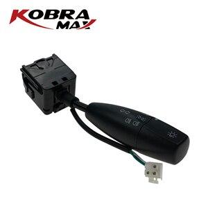 Image 5 - مفتاح تركيبة كوبراماكس 96230794 يناسب إكسسوارات سيارة دايو لانوس
