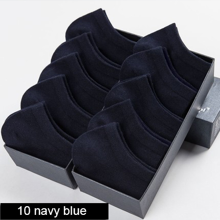 10 navy