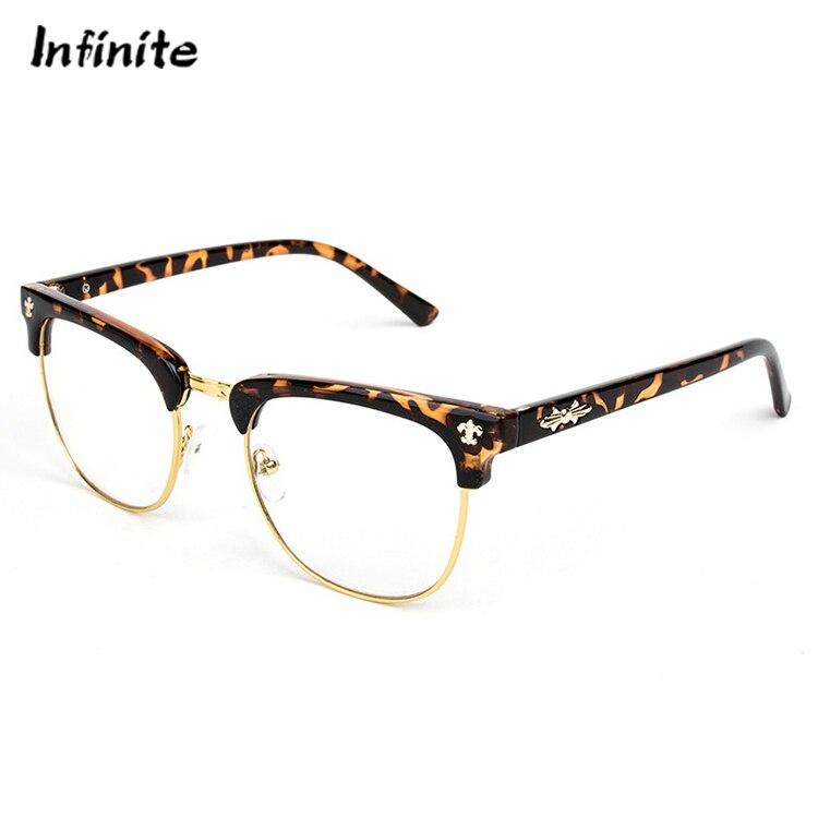 538baf4cd4 Good Eyeglass Frame Brands