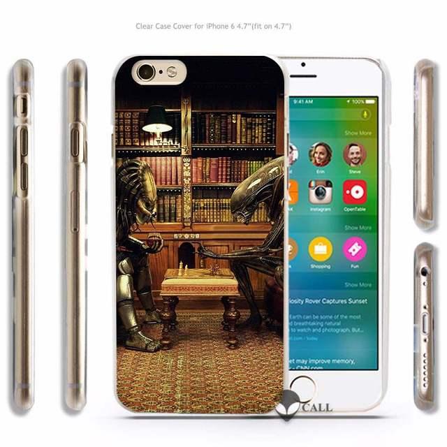 coque iphone 4 tumblr