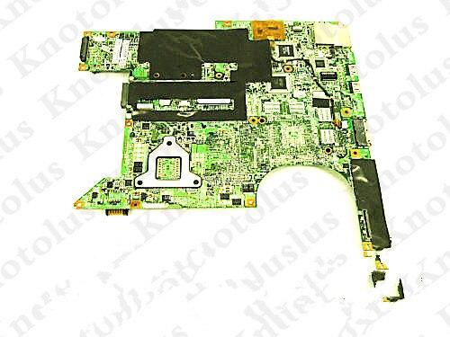 447984-001 for HP Pavilion dv9000 dv9700 dv9500 laptop motherboard   Free Shipping 100% test ok 511864 001 board for hp pavilion dv6 laptop motherboard with for intel chipset free shipping