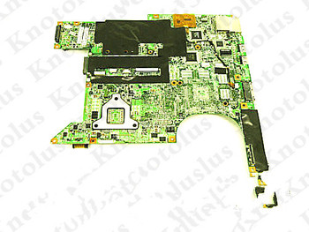 447984-001 for HP Pavilion dv9000 dv9700 dv9500 laptop motherboard   Free Shipping 100% test ok