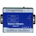 M160 модуль удаленного ввода-вывода Modbus модуль сбора данных (8DI + 8DO + 8AI) Встроенный сторожевой Высокоскоростной импульсный выход