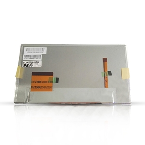 Original new 6.9 inch lcd screen for CLAA069LA0HCW BYD CAR screen display panel(China)