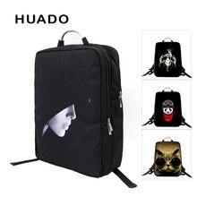 40c7fc08ee15f Laptop sırt çantası 15.6 notebook çantası 17 inç 18 inç okul sırt çantaları  kadın çantaları erkekler