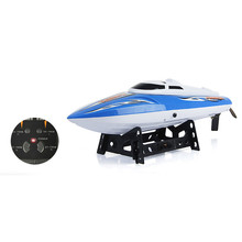 2019 Remote control toy UDI902 High-Speed Remote Control Boats Waterproof Water-cooling System RC Toys Remote control  toys