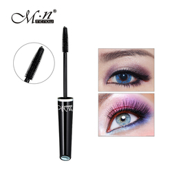 High Quality Mascara Extension Volume Lengthening Brand Eye Mascara Curling Black Waterproof Lash Mascara for Women