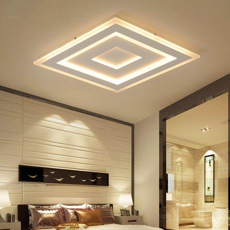 cheapest Art Spider Ceiling Lamp Retro Edison Bulb Vintage Loft wood ceiling lights Modern LED Home Living Room Decor Fixtures