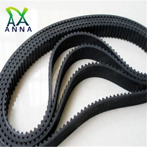 HTD 3M Timing belt C= 495 498 501 504 width 6/9/10/12/15mm Teeth 165 166 167 168 HTD3M synchronous 495-3M 498-3M 501-3M 504-3M