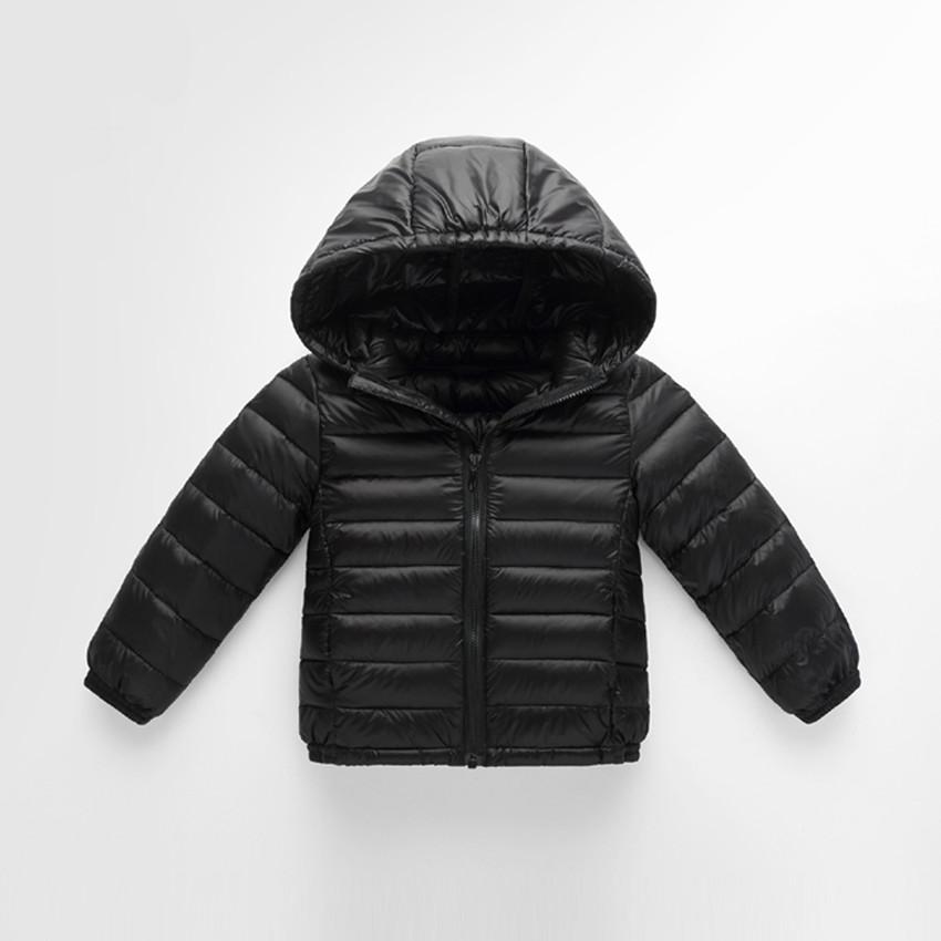 baby down coat 4