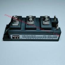 2MBI150VA-060-50 150A 600V бтиз модуль
