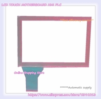 New Original Offer Touch Screen Glass NT30-ST121-BR
