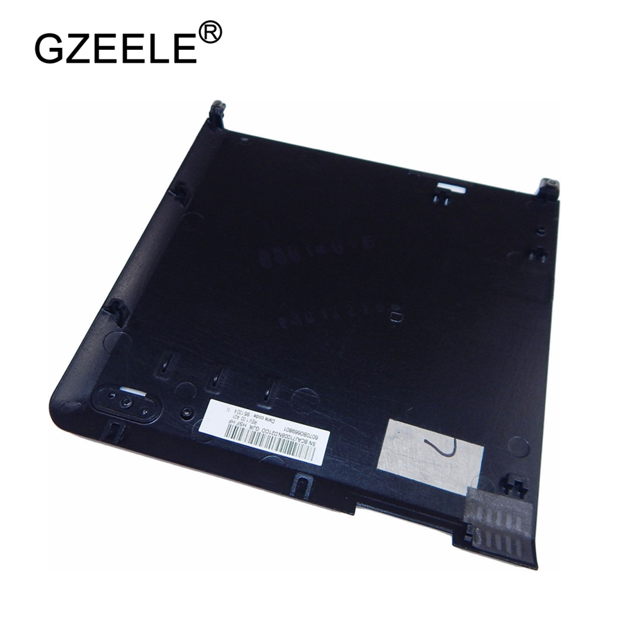 New Hard Drive HDD Bottom Case Cover For HP EB Folio 9470M 9480M 6070B0669801 US