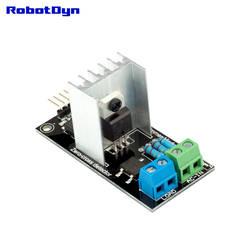 AC света диммер модуль для ШИМ, 1 канал, 3,3 В/5 В логики, AC 50/60 Гц, 220 В/110 В