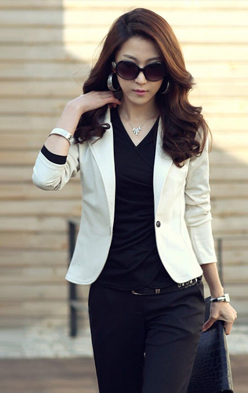 Online Get Cheap Autumnal Jackets Women -Aliexpress.com | Alibaba ...