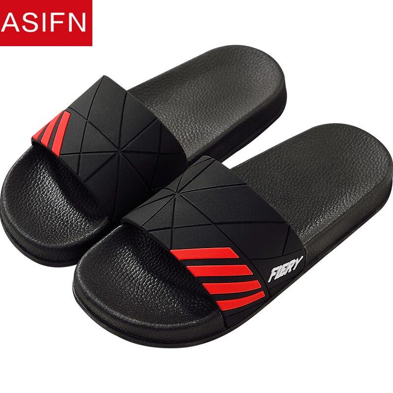 588e415ec2a9d ASIFN Men s Slippers Home Summer Women Slides Male Shoes Indoor Bathroom  Sandals Soft Sole Bath Slip