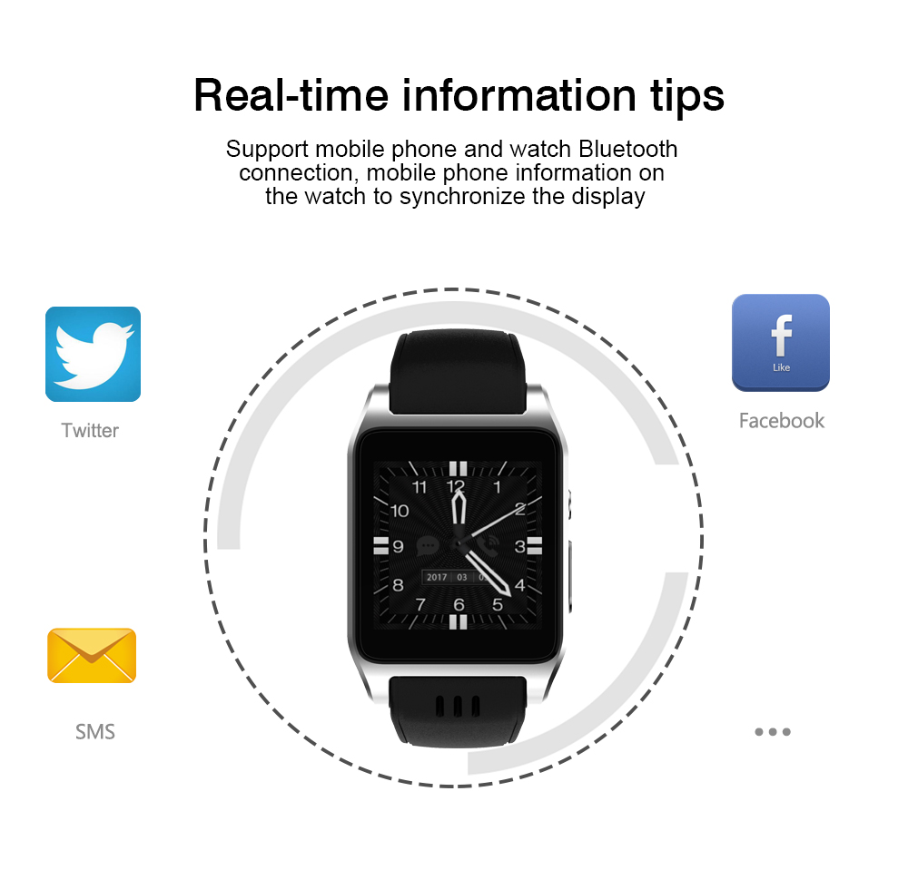 smartwatch android _04