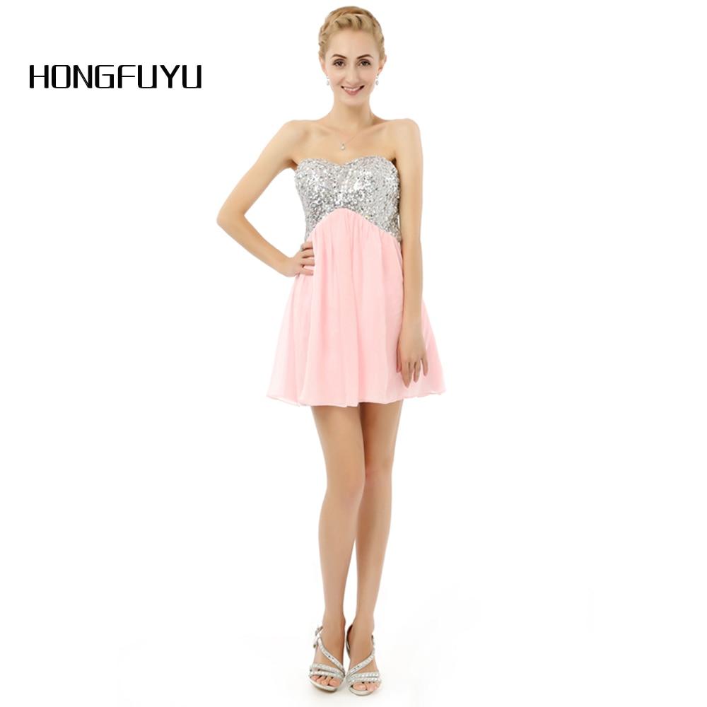 f2760a2d240 Cheap Homecoming Dresses Windsor