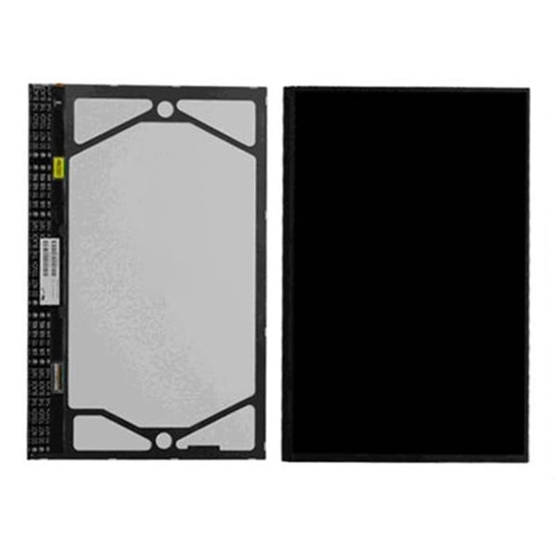 For Samsung Galaxy Tab 2 10.1 GT- P5100 P5110 P5113 LCD Display Panel Screen Monitor Module 100% Test 8019 acbj6 new tab cof module