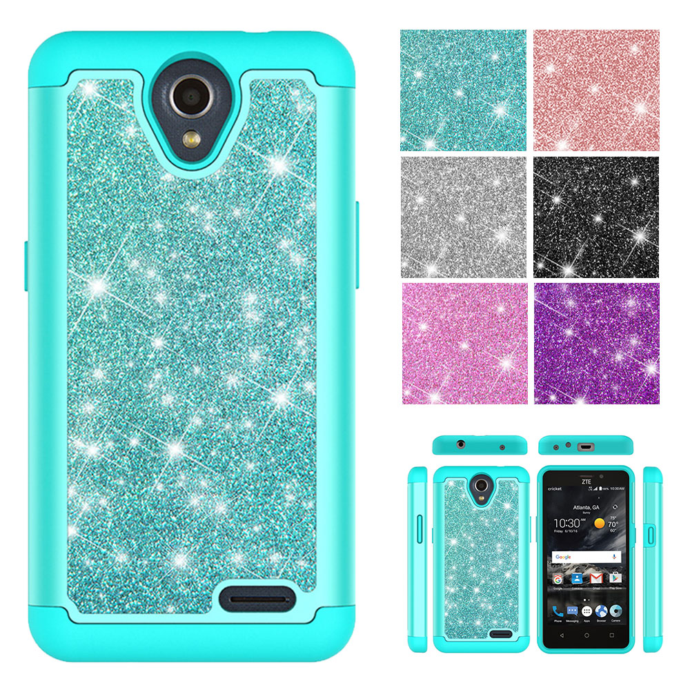 X Level Matte Plain Case For Coque Nokia 8 Soft Tpu Phone Goospery Lg G7 Thinq Plus Style Lux Jelly Green Luxury Glitter Zte N9136 9136 Hard Pc Cover