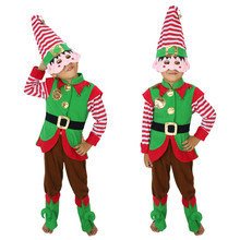 622e044a6258a Buy elf costumes for children and get free shipping on AliExpress.com