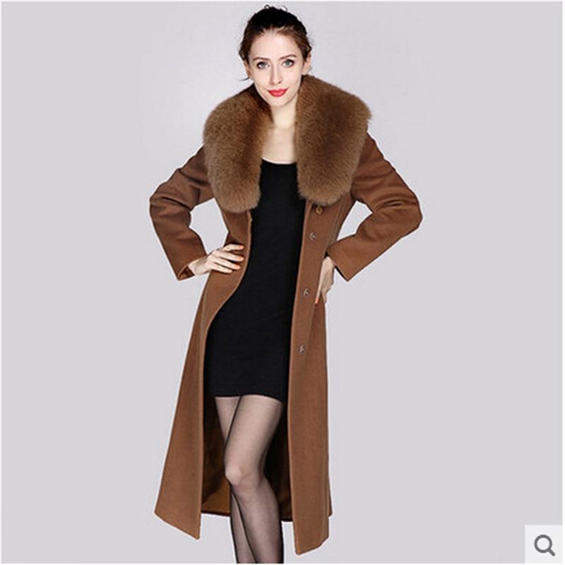 Online Get Cheap Cashmere Winter Coat -Aliexpress.com | Alibaba Group