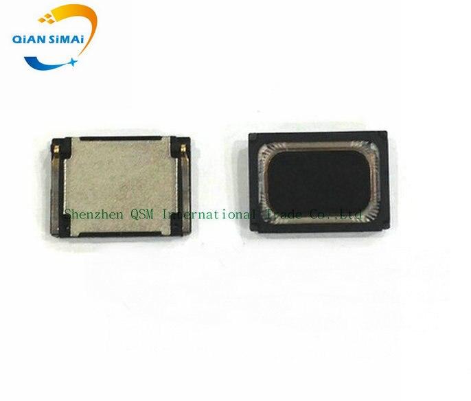 1pcs Universal Loud Speaker Buzzer 18*13 Mm For Lenovo A880 A889 S850 K900 S920/ For ZTE Blade S6 5.0/ For Xiaomi M3 M2A