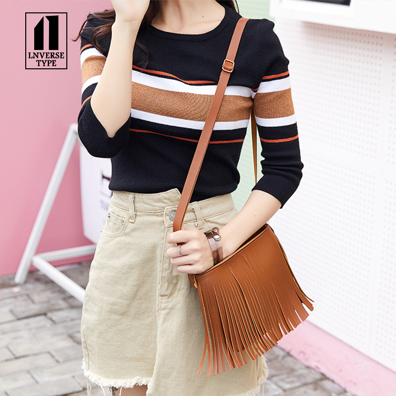 Fringed woman bag Tassel womens Crossbody bags women bag cross body vintage Suede women messenger handbags crossbody newfashionFringed woman bag Tassel womens Crossbody bags women bag cross body vintage Suede women messenger handbags crossbody newfashion