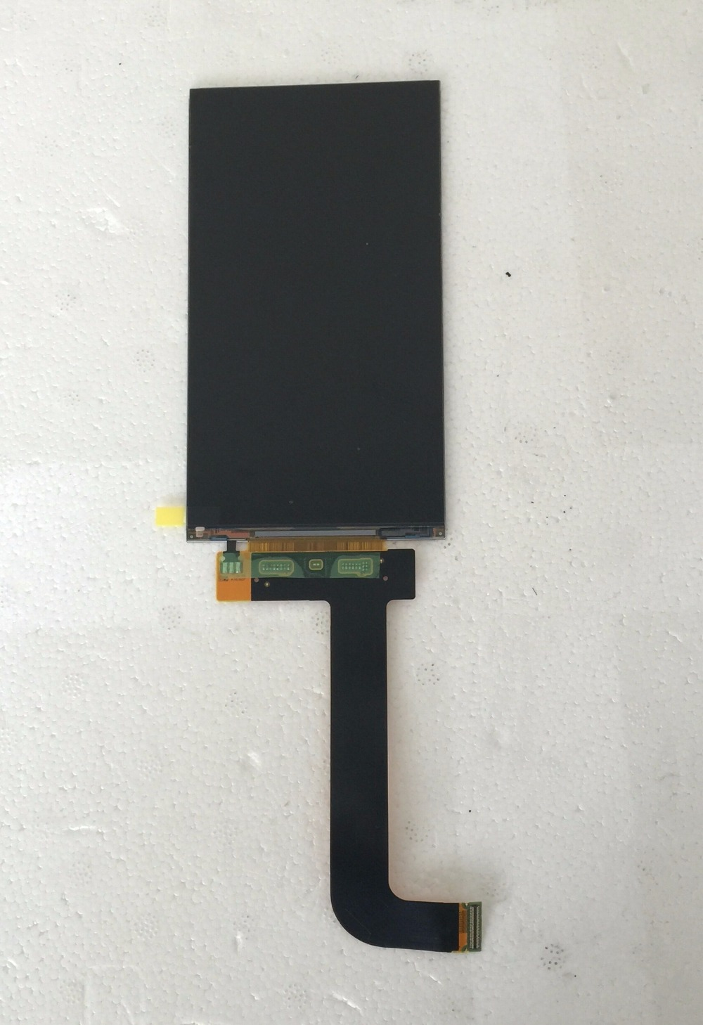 5.5 Inch 2k LCD Module 2560*1440 LS055R1SX03 Light Curing Display Screen for lcd 3d Printer Projector Parts r20(China)