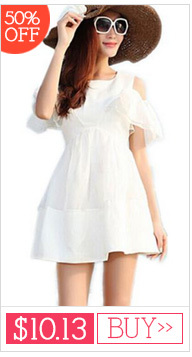 4ce411e6011 Miss Belle Navy Blue White Striped Shirt Women Blouses Roll-up Long Sleeve  Tops Slim Casual Chiffon Blouse Plus Size Blusas