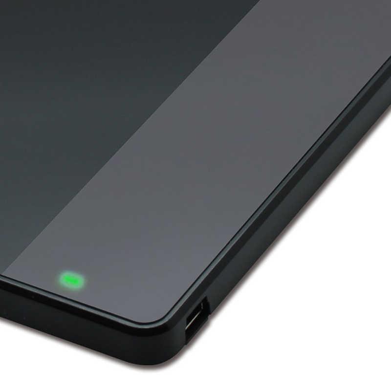 Huion 420/H420 מקצועי גרפיקה ציור Tablet OSU חתימה Pad דיגיטלי עט עם מיני USB + אנטי עכירות כפפת מתנה