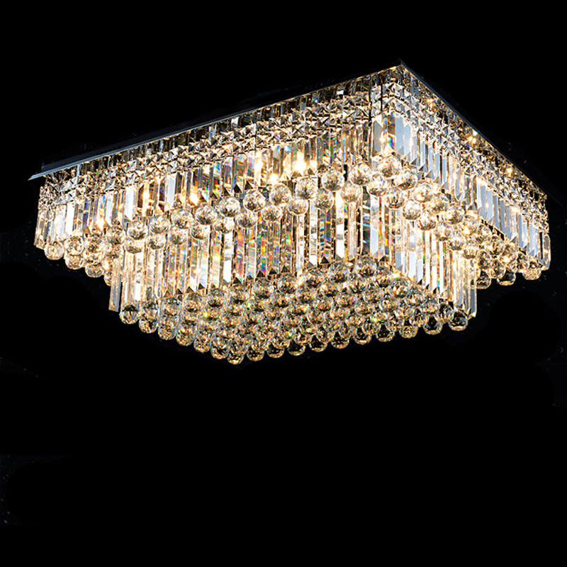 Decorative Lighting Fixtures online get cheap oval ceiling light fixture -aliexpress