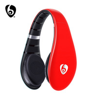 Headset Bluetooth 4 4 High End Fashion Stereo HIFI Music Headphones For Bluetooth Enabled Mobile Phone