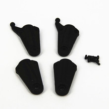 HM-036-Z-08 Main Blade Holder For Walkera 36 RC Helicopter