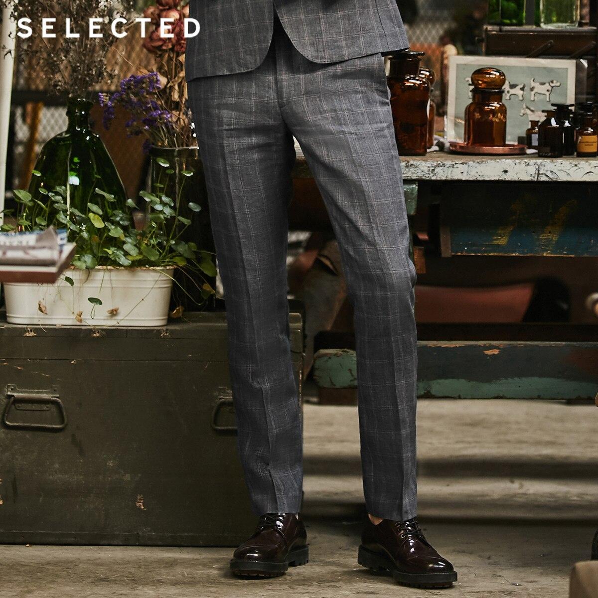 Wool Blend Blazer Men 3 Solid Color Black Grey Orange Business Casual Mens Vintage Blazer Suit