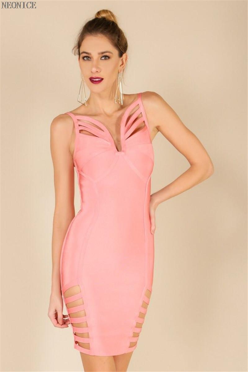 Online Get Cheap Vestido Para Una Fiesta -Aliexpress.com   Alibaba Group