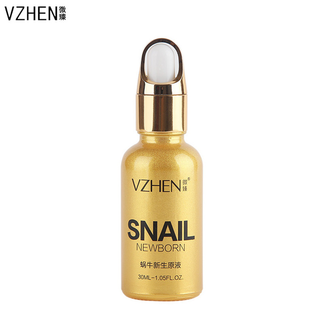 Snail Original Liquid Moisturizing Cream Snail White Cream Anti Rugas Anti Acne Anti Wrinkle Anti Aging Face Care
