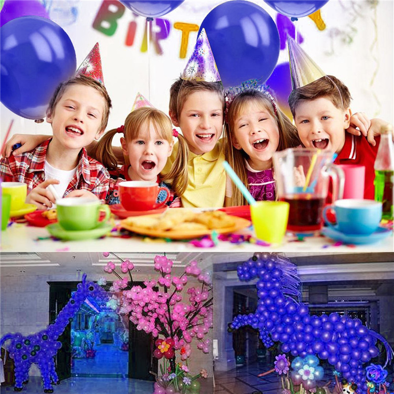 top ranked kid birthday venues - 1000×760