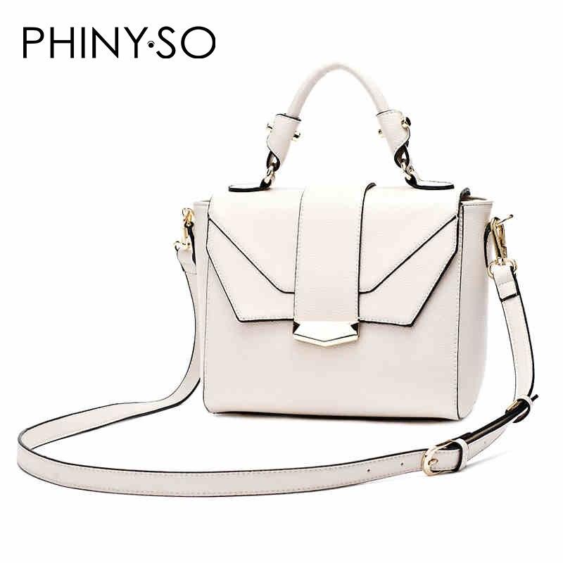 Fashion women shoulder bag brand Crossbody bags Bolsos Mujer cow genuine leather saffiano high quality Lady handbag