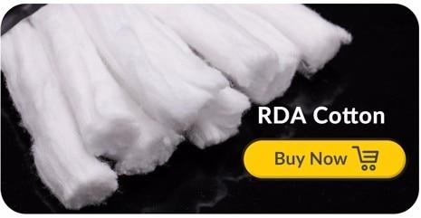 RDTA-recom-180105_06